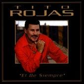 El De Siempre by Tito Rojas