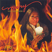Feed The Fire by Mary Youngblood