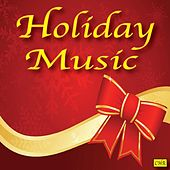 Holiday Music by Holiday Music