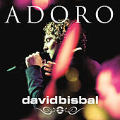 Adoro by David Bisbal