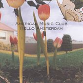 Hello Amsterdam by American Music Club