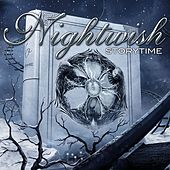 Storytime by Nightwish