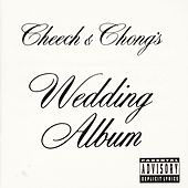 Wedding Album by Cheech and Chong