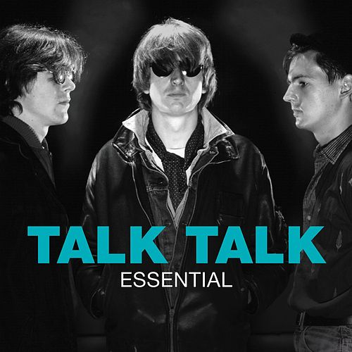 Essential by Talk Talk