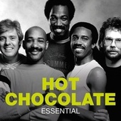 Essential by Hot Chocolate