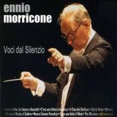 Voci Dal Silenzio by Ennio Morricone