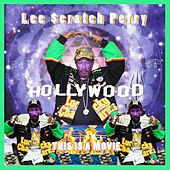 This Is A Movie (Music from the Motion Picture The Upsetter) - Single by Lee