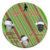 Little Drummer Boy (feat. Corey Glover & The Counterfeiters) - Single by Eddie Money