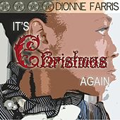 It's Christmas Again - Single by Dionne Farris