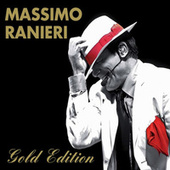 Gold Edition by Massimo Ranieri