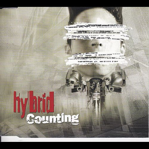 Counting by Hybrid