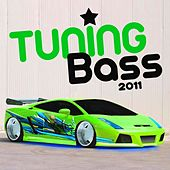 Tuning Bass 2011 by Various Artists