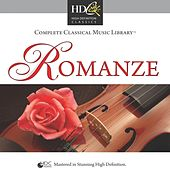 Romanze by Various Artists
