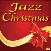 Jazz Christmas by Jazz Christmas
