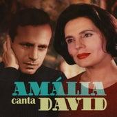 Amália Canta David von Amalia Rodrigues