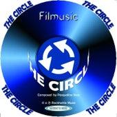 The Circle by Circle