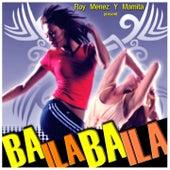 Baila Baila by Various Artists