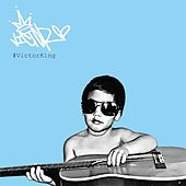 The Dreamer - Single by Victor King
