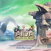 Aida Degli Alberi by Ennio Morricone