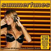 Summertunes by Various Artists