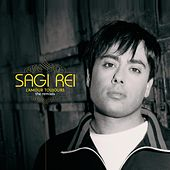 L'Amour Toujours (The Remixes) by Sagi Rei