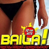 Baila by Various Artists