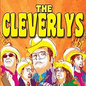 The Cleverlys by The Cleverlys