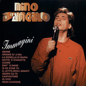 Immagini by Nino D'Angelo