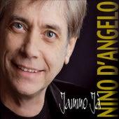 Jammo Ja' by Nino D'Angelo