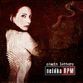 Chain Letters by Neikka RPM