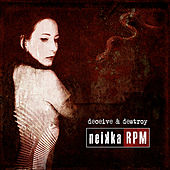 Deceive & Destroy by Neikka RPM