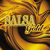 Salsa Gold by Various Artists