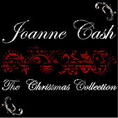 The Christmas Collection by Joanne Cash