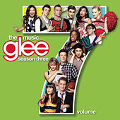 Glee: The Music, Volume 7 by Glee Cast