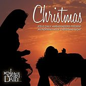 An Inspiring Christmas by Various Artists