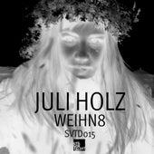 Weihn8 by Juli Holz