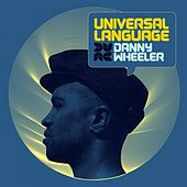 Universal Language by Various Artists
