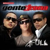 A Full by Gente De Zona