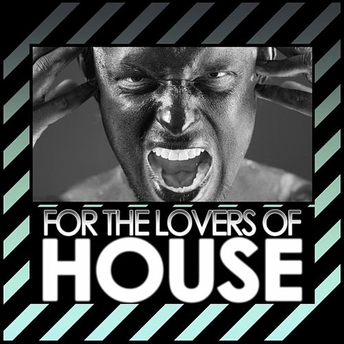 For the Lovers of House by Various Artists