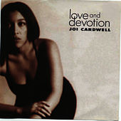 Love and Devotion by Joi Cardwell