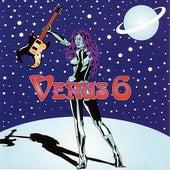 Venus 6 by Venus 6