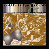 The Alchemysts & Simeon by The Alchemysts & Simeon