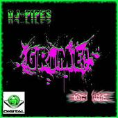 Grime On Me by Dj-Pipes