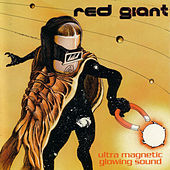 Ultra Magnetic Glowing Sound by Red Giant