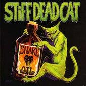 Snake Oil by Stiff Dead Cat