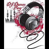 Dirty Electro Bass by DJ Danceboy
