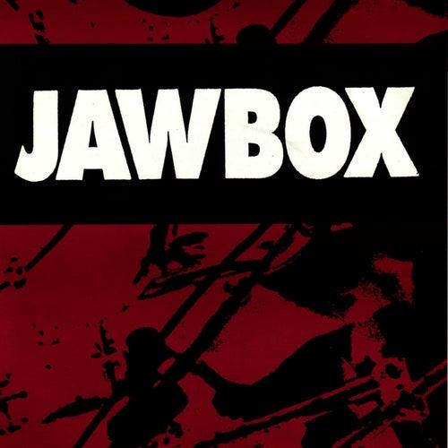 Jawbox by Jawbox