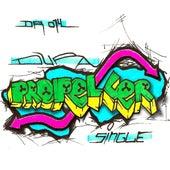 Propeller by DURA