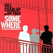 Somewhere by Bill Charlap