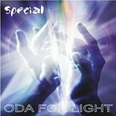 Oda for Light by Special
